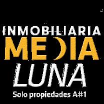 Inmobiliaria Media Luna